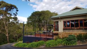 Karriview Margaret River - Accommodation Ballina