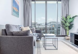 DD Apartments on Day - Accommodation Ballina