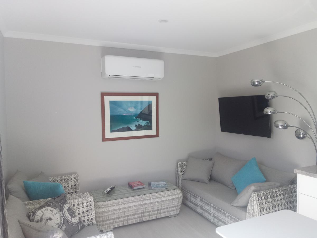 Sweet Spot Shellharbour - Accommodation Ballina
