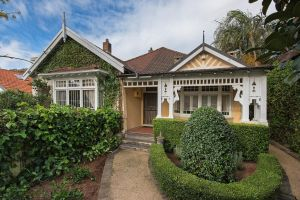 Coogee Family Home CO19 - Accommodation Ballina
