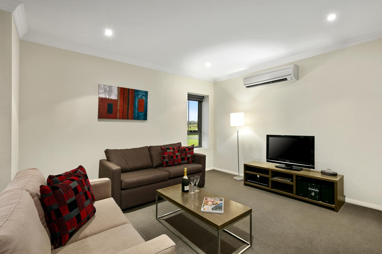 Quest Singleton - Accommodation Ballina