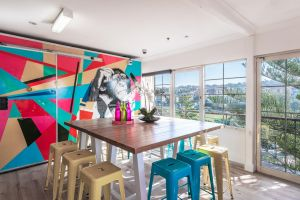 Mad Monkey Coogee Beach - Accommodation Ballina