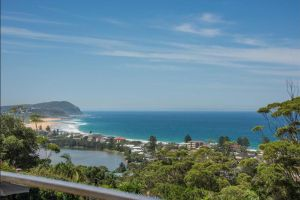 The Beach House Terrigal - Accommodation Ballina