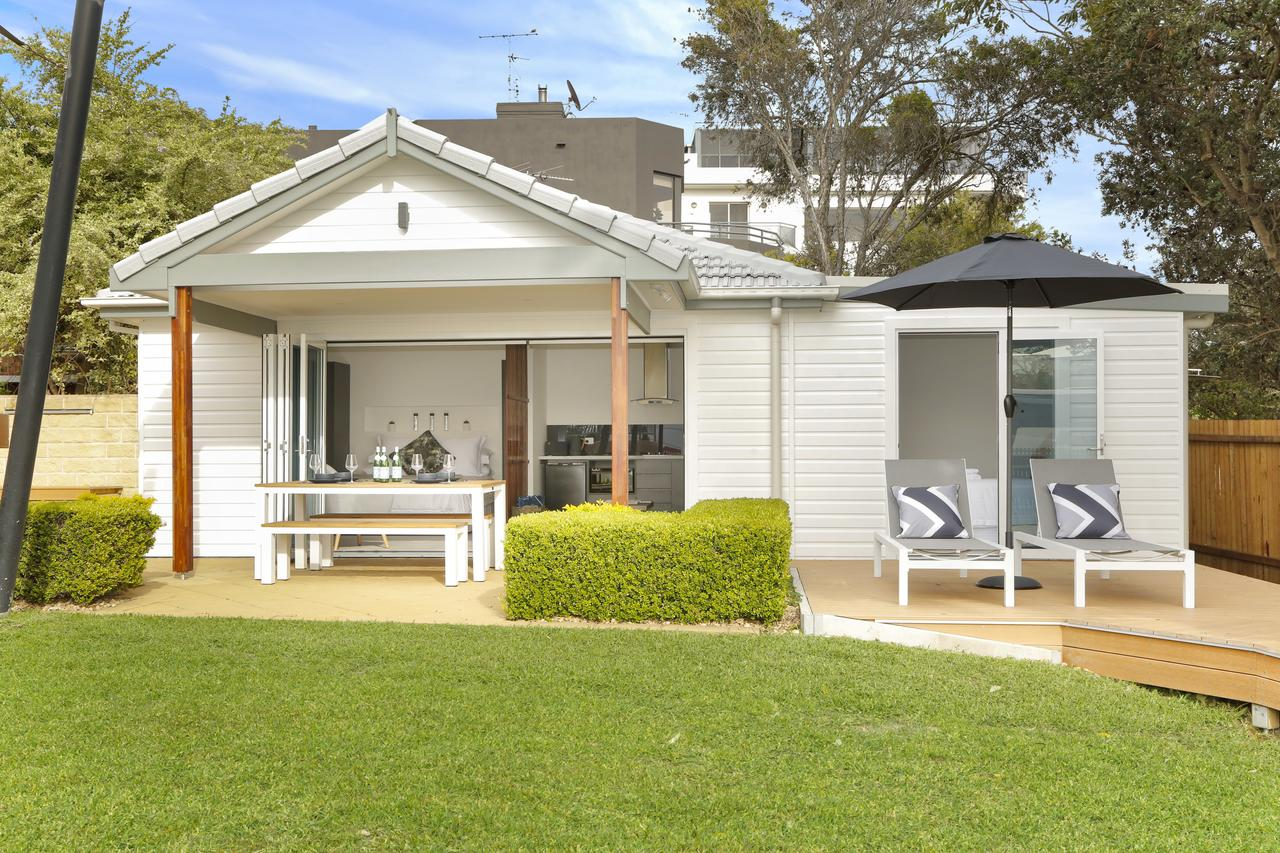 The Beach House North Wollongong - Accommodation Ballina