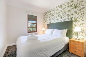 Bellevue Accommodation - Accommodation Ballina
