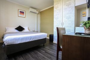 Coogee Prime Lodge - Accommodation Ballina