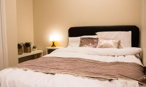 TM HOUSE - Accommodation Ballina