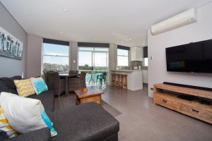 Gorgeous Coogee Views 2 beds WT21 - Accommodation Ballina