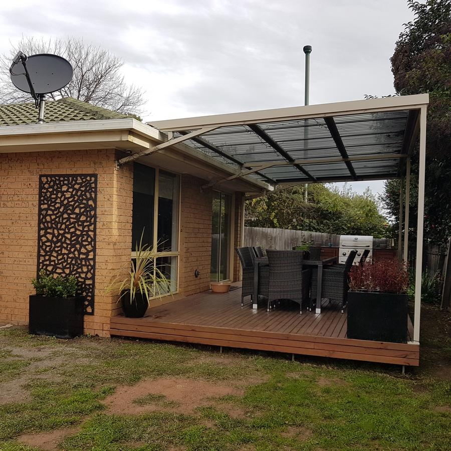 Belle in bowral - Accommodation Ballina