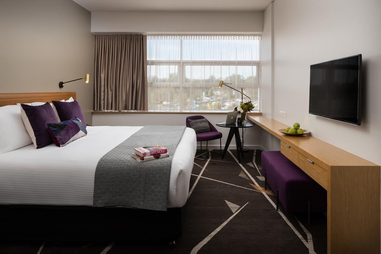 Rydges Campbelltown - Accommodation Ballina