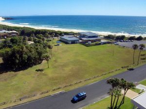 2 Cliff Road - Accommodation Ballina