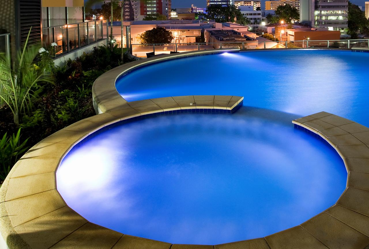 Mantra Pandanas - Accommodation Ballina