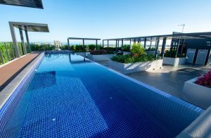 RNR Serviced Apartments Darwin - Accommodation Ballina