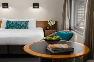 Rydges Darwin Central - Accommodation Ballina