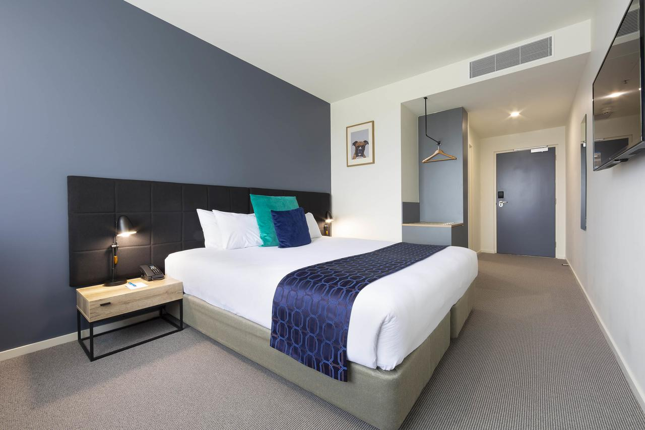 Mantra MacArthur Hotel - Accommodation Ballina
