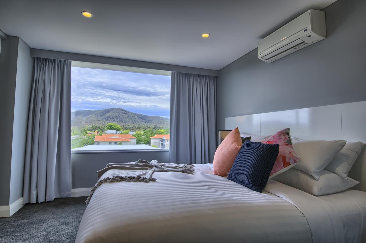 Canberra Rex Hotel - Accommodation Ballina