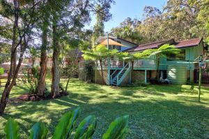 Bombora at South West Rocks - Accommodation Ballina