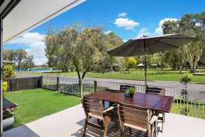 Booker Pde 34 Unit 2 - Pet Friendly - - Accommodation Ballina