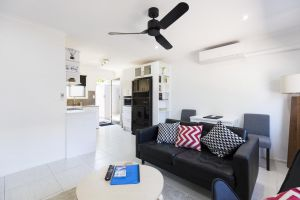 Brandy Apartment - Accommodation Ballina