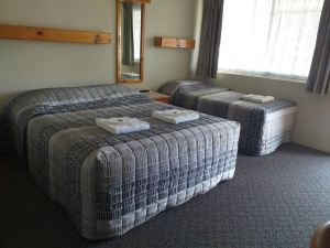 Bucketts Way Motel Gloucester - Accommodation Ballina