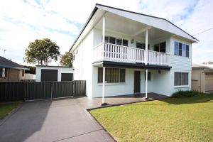 By The Beach at South West Rocks - Accommodation Ballina