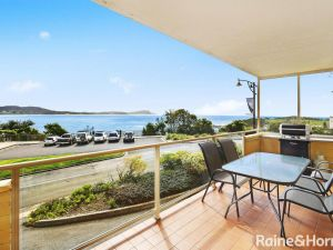 By The Sea - Cumbernauld 1 - 1/12 Terrigal Esp Terrigal - Accommodation Ballina