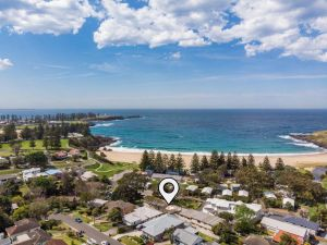 C'VU Kiama - Accommodation Ballina