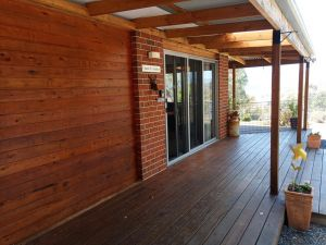Coast  Country - Accommodation Ballina