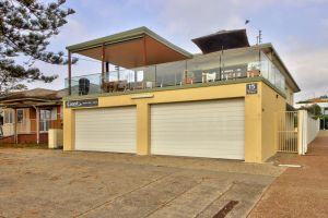 Coast 3 South West Rocks - Accommodation Ballina