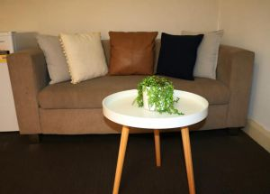 Convenient Studio in Kings Cross - Accommodation Ballina