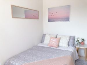 Cozy Private Room in Kingsford near UNSW Randwick2 - Accommodation Ballina