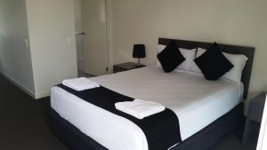 Dooleys Tavern and Motel Capella - Accommodation Ballina