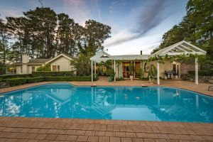Edith Holiday House - Accommodation Ballina