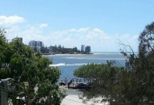 Endeavour Court U6 15 Landsborough Pde - Accommodation Ballina