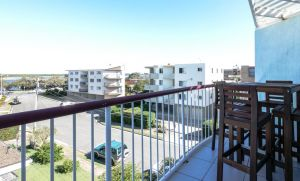 Explorer Cove Unit 6 31 Kennedy Pde - Accommodation Ballina