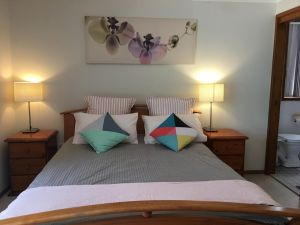 Farm guests house - Accommodation Ballina