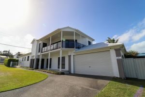 Flexi at Belmont - Accommodation Ballina