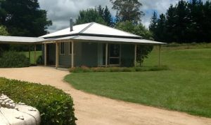 Glen Waverly Farmstay - Accommodation Ballina