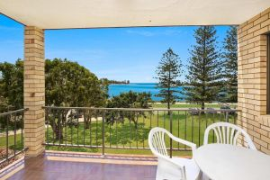 Golden Shores U8 21 Landsborough Parade - Accommodation Ballina