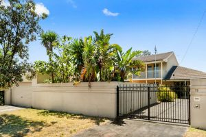 Isle of Serenity - Accommodation Ballina