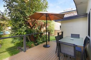 Kennedy Pde 11 Golden Beach - Accommodation Ballina