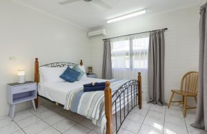 Kurrimine Fishing Haven - Accommodation Ballina