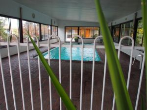 Majestic Motel - Accommodation Ballina