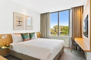 Mantra Hotel at Sydney Airport - Accommodation Ballina