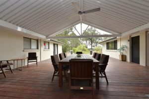 Marbles on Lovedale - Accommodation Ballina