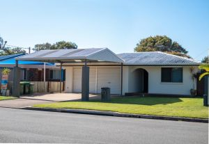 Michael Street 39 Golden Beach - Accommodation Ballina