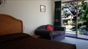 Murgon City Motor Inn - Accommodation Ballina