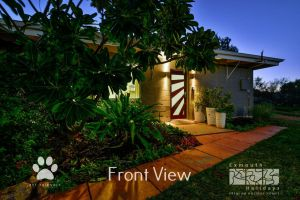 13 Learmonth Street - Close to town centre - Accommodation Ballina