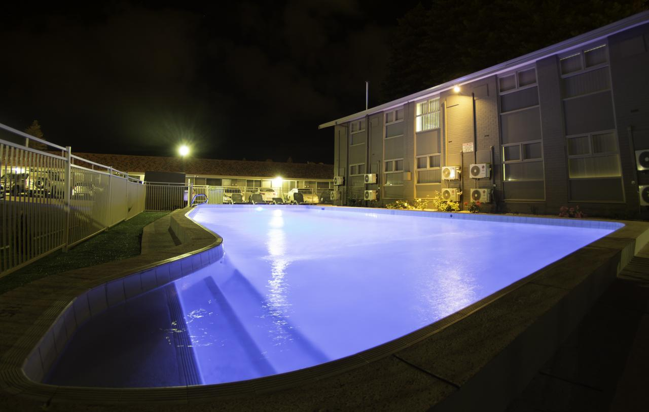 Hospitality Esperance SureStay by Best Western - Accommodation Ballina