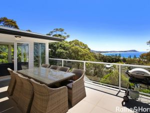 Ocean Breeze - 41 Kurrawyba Avenue Terrigal - Accommodation Ballina